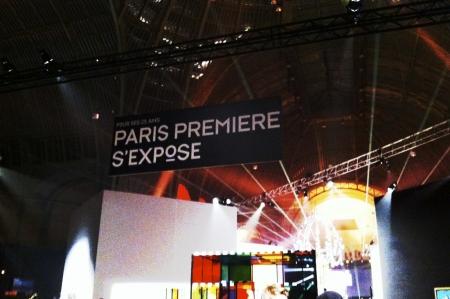paris_premiere_grand_palais_2