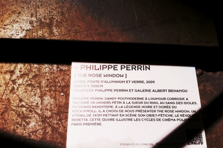 philippe_perrin_paris_premiere_grand_palais_1