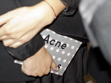 acne_store-opening_ss2014_traffic-magazine_1