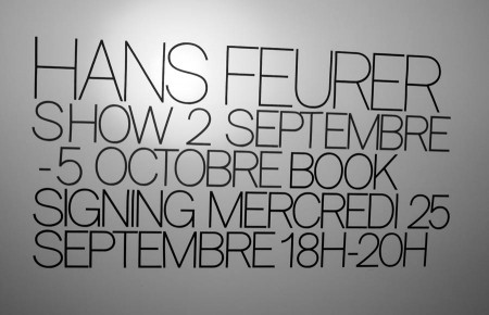 hans-feurer_exhibition_colette_traffic-magazine