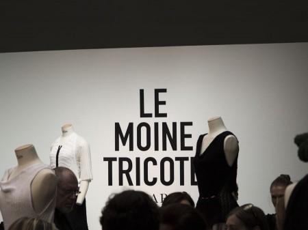 le-moine-tricote_women-spring-summer_2014_pfw_traffic-magazine_2