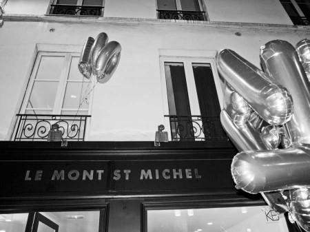 le-mont-st-michel_100th-anniversary_traffic-magazine_4