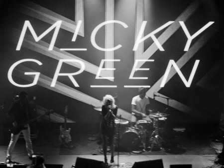 micky-green_private-concert_traffic-magazine_5