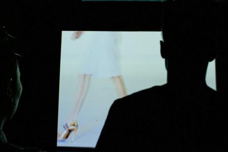 nicolas-andreas-taralis_ss2014-traffic-magazinz_4