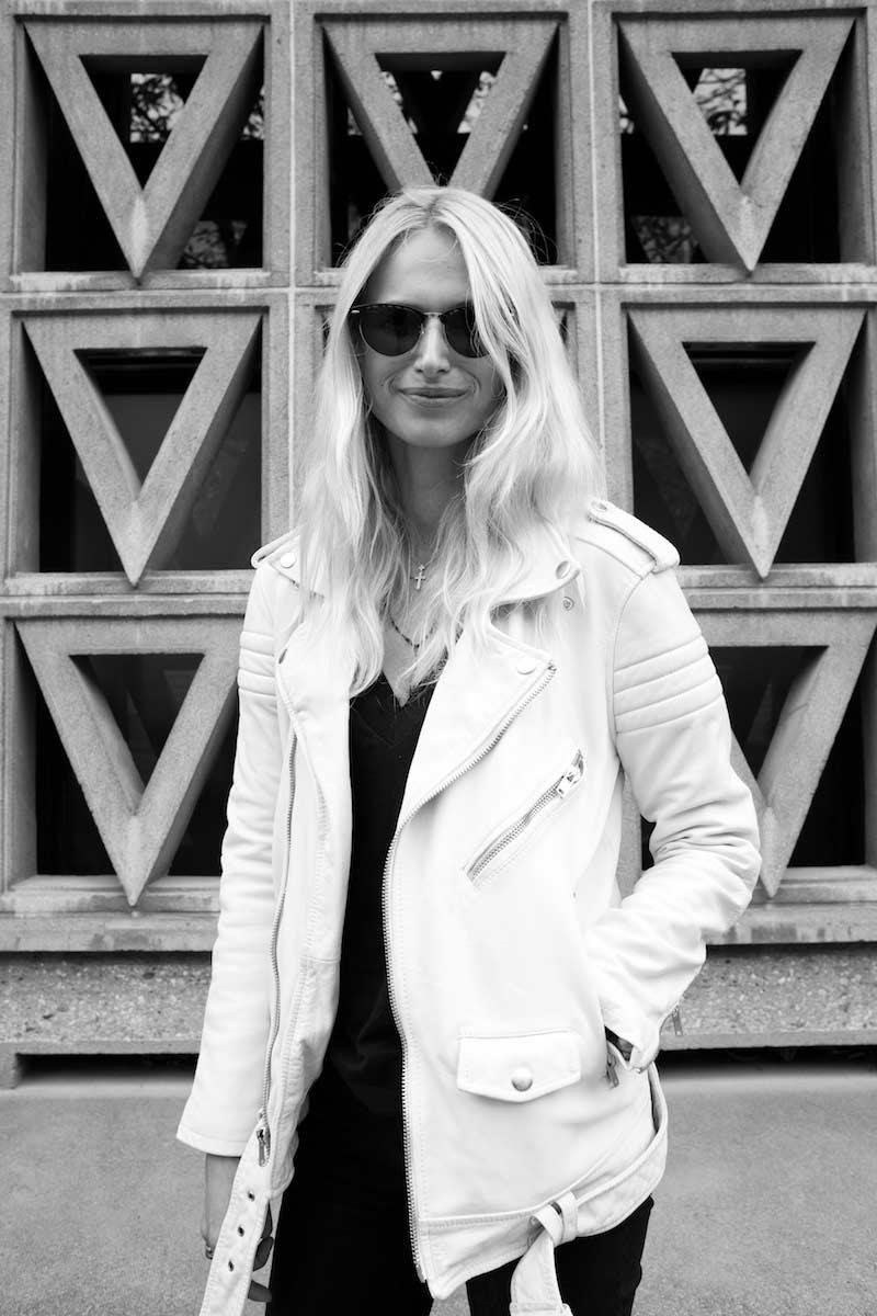 Sasha-Luss_rochas_inga-Savits_ss2014_traffic-magazine