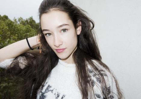 Erika-Guillotin_viva_casting_traffic-magazine_1