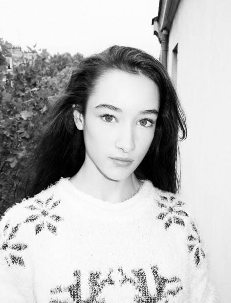 Erika-Guillotin_viva_casting_traffic-magazine_2