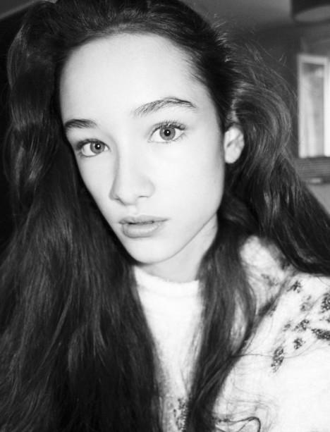 Erika-Guillotin_viva_casting_traffic-magazine_3