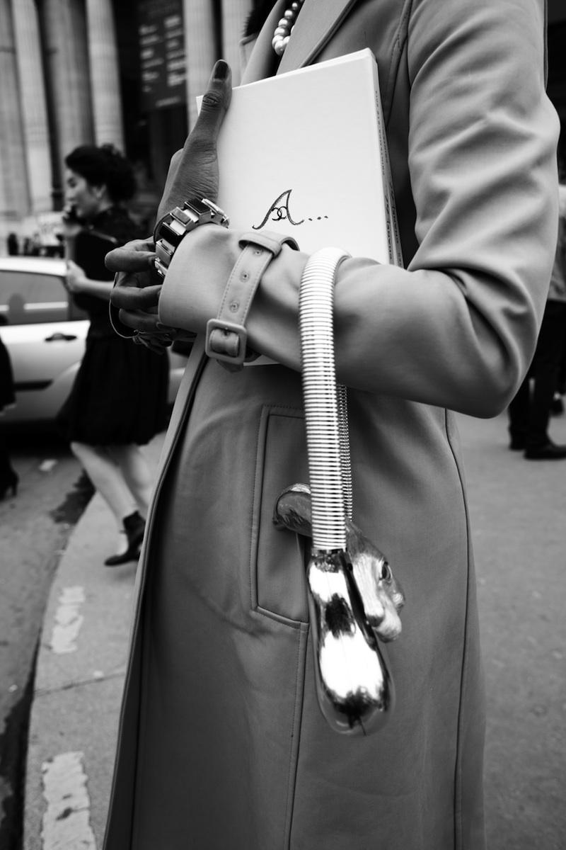 busy-days_Chanel_ss2014_traffic-magazine_2
