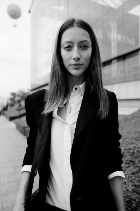 busy-days_Maxime-Simoens_Alana-Zimmer_s2014_traffic-magazine