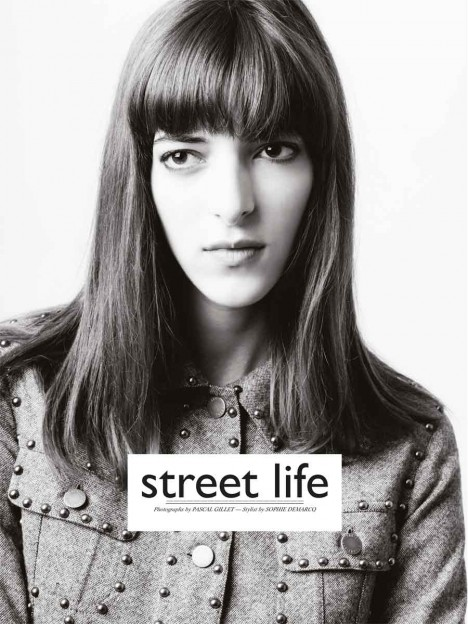street-life_fashion_carmen-julia_traffic-magazine_pgillet_01