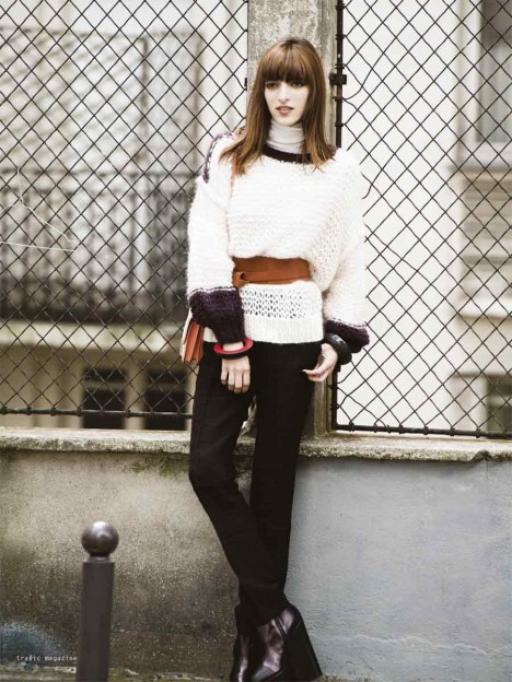 street-life_fashion_carmen-julia_traffic-magazine_pgillet_03