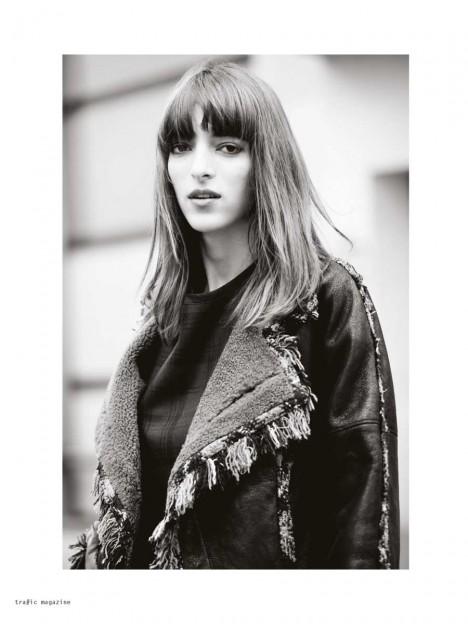 street-life_fashion_carmen-julia_traffic-magazine_pgillet_05