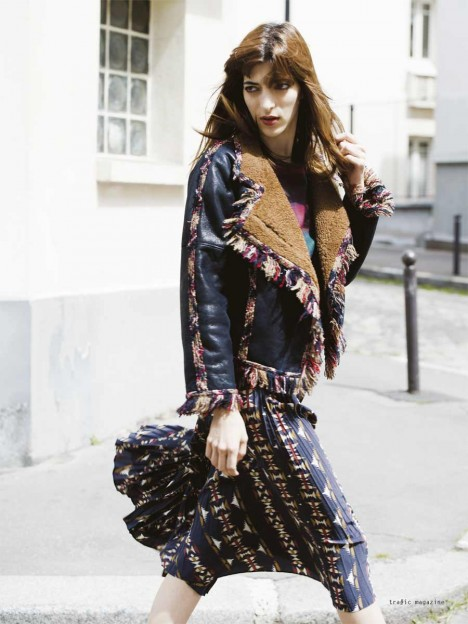 street-life_fashion_carmen-julia_traffic-magazine_pgillet_06