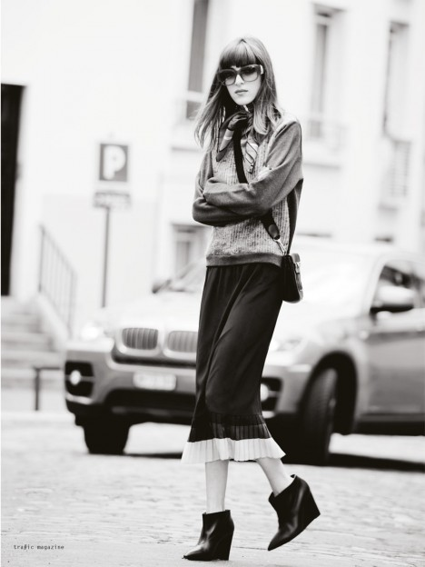 street-life_fashion_carmen-julia_traffic-magazine_pgillet_09