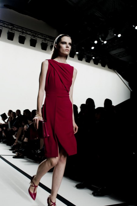 elie-saab_show_traffic-magazine_4
