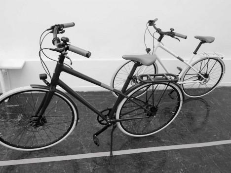 hermes_bike_traffic-magazine_1