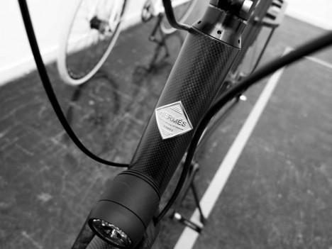 hermes_bike_traffic-magazine_2