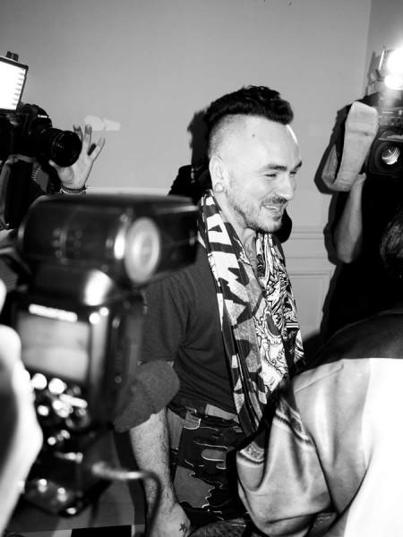 jean-paul-lespagnard_presentation_ss2014_traffic-magazine_9