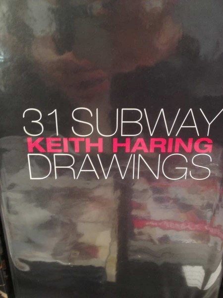 keith-haring_-subway-drawings_traffic-magazine