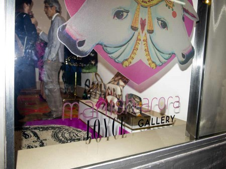 manish-arora_pop-up-store_joyce-gallery_traffic-magazine_2