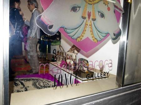 manish-arora_pop-up-store_joyce-gallery_traffic-magazine_2
