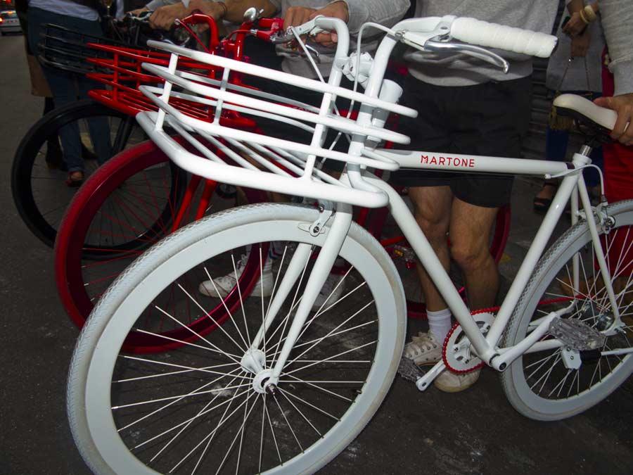 vélo viking avis