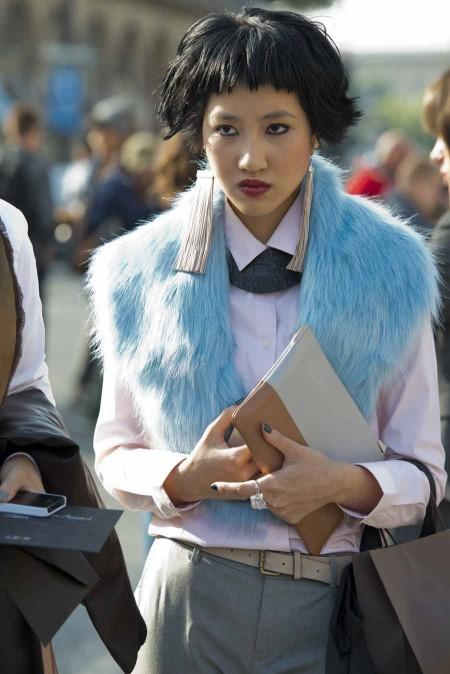 style-hunting_louis-vuitton_ss2014_women-show_traffic-magazine_3