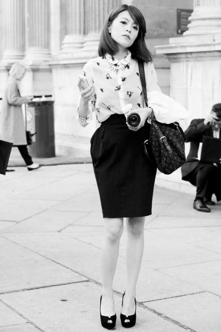 style-hunting_louis-vuitton_ss2014_women-show_traffic-magazine_7