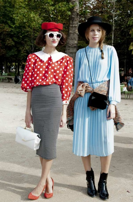 style-hunting_pfw_ss2104_traffic-magazine_3