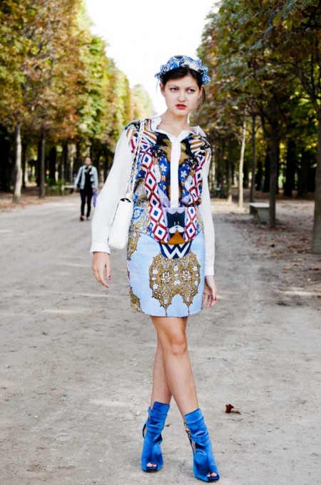 style-hunting_pfw_ss2104_traffic-magazine_6