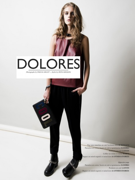 dolores_women-management_fashion_traffic-magazine_0