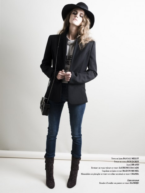 dolores_women-management_fashion_traffic-magazine_4