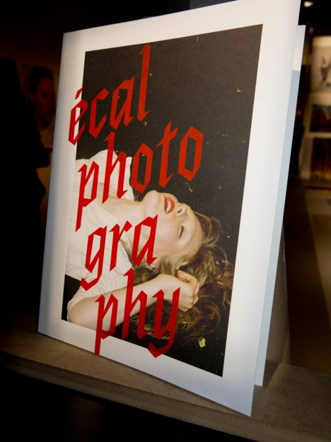 ecal_photography_exhibition_alaia-gallery_traffic)magazine_1