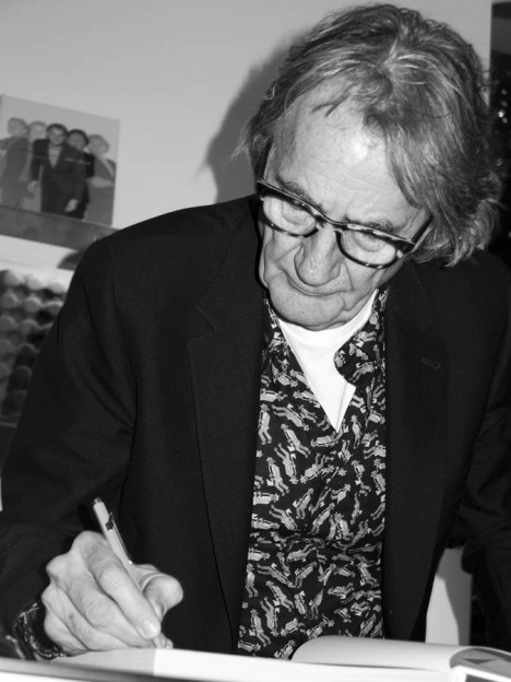 hello-my-name-is-paul-smith_book-signing_traffic-magazine_3