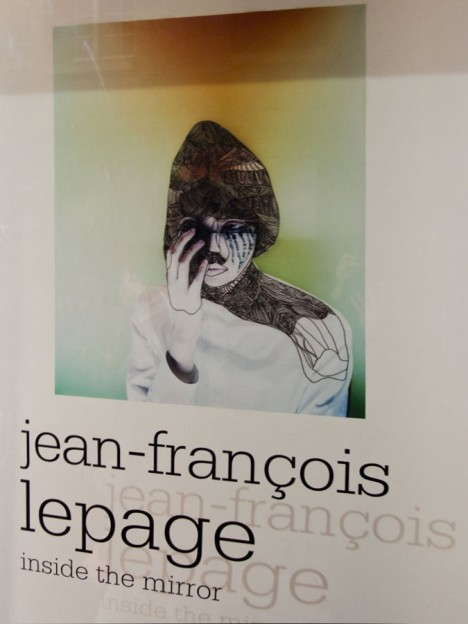jean-françois-lepage_inside-the-mirror_galerie-made_traffic-magazine_3