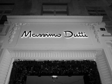 massimo-dutti_opening_ceremony_traffic-magazine-10