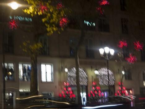 paris_by-night_moonlight_traffic-magazine_1