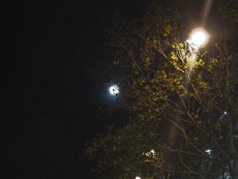 paris_by-night_moonlight_traffic-magazine_2