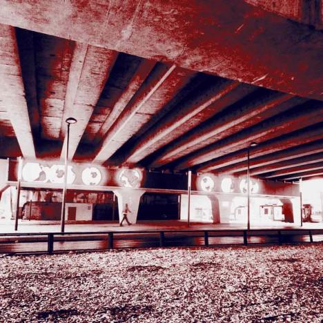 urban_concretetraffic-magazine_3
