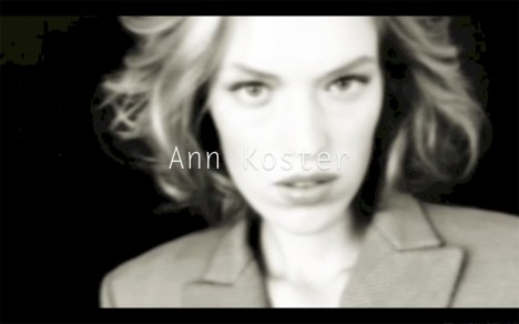 ANN-KOSTER_traffic-magazine_gillet