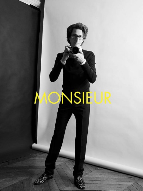 Monsieur-YSL_traffic-magazine_pgillet_1