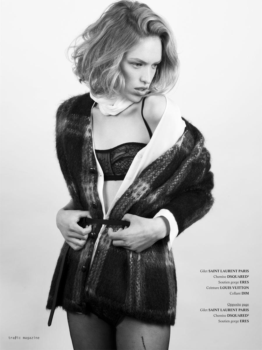 Приват журнал фото — img 11