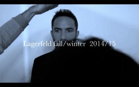 shoot_karl-lagerfeld_Seb-jondeau_pgillet
