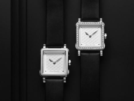 Louis-Vuitton_Emprise_watch_traffic-magazine