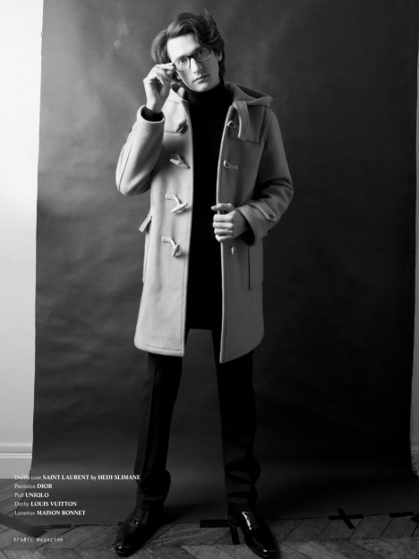MONSIEUR_Fashion_fw2013_traffic-magazine_pgillet-6bis
