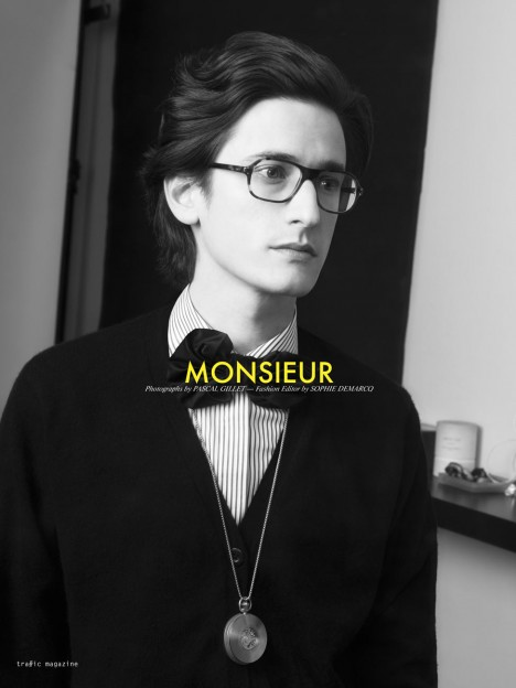 MONSIEUR_Fashion_fw2013_traffic-magazine_pgillet_1