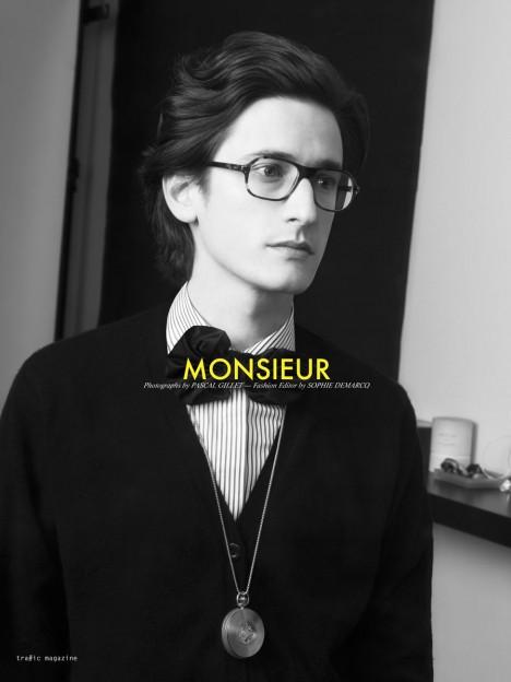 MONSIEUR_Fashion_fw2013_traffic-magazine_pgillet_1