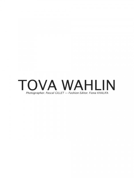 Tova_Wahlin_women-fashion_fw2013-14_Traffic-magazine-1