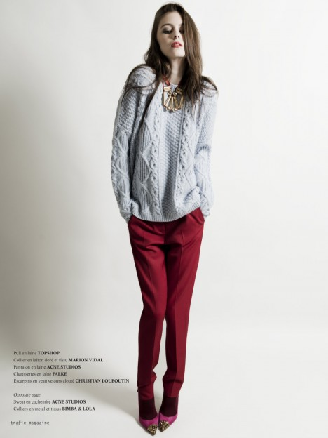 Tova_Wahlin_women-fashion_fw2013-14_Traffic-magazine-3